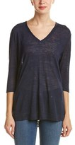 Tart Collections Trey Tunic.