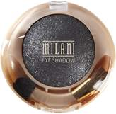 Milani Runway Eyes Eyeshadow Out