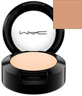M·A·C Studio Finish SPF35 Concealer by MAC NW45 7g by MAC