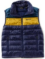Marmot Ares Colorblocked Vest