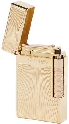 S.t. Dupont Le Grand Dancing Flame Lighter
