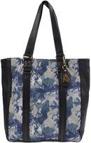 Ash Handbags - Item 45295337