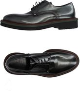 PACIOTTI 308 MADISON NYC Lace-up shoes