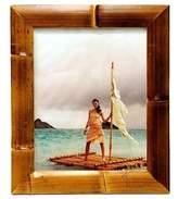 Bamboo Fifty Four 1638 Frame Waikiki 11 x 14