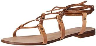 Seychelles Women's Gawk Dress Sandal