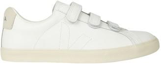 Veja Esplar 3-Lock Sneakers