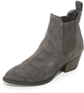 Dolce Vita Seth Booties