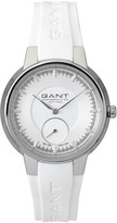 Gant Women's Marion Multi-Function 3-Hand Date Watch