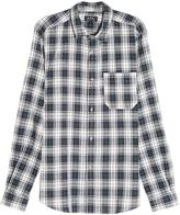 A.P.C. Surchemise Shirt