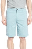 Men's Jack O'Neill Flagship Shorts