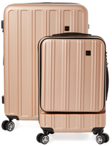 CalPak Wandr Spinner Luggage (Set of 2)