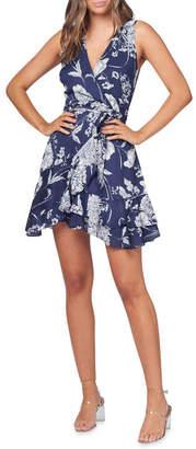 Pilgrim Skylar Mini Dress