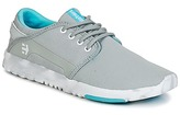 Etnies SCOUT WOMEN Grey