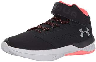 Under Armour Men's Get B Zee Basketball Shoe