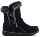 Spring Step Women's Paco Winter Boot