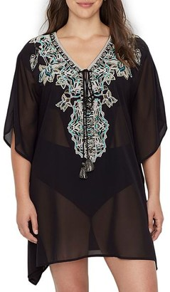 Miraclesuit Cloisonne Cover-Up