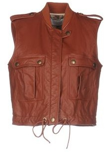 Chloé Jacket