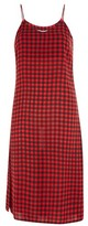 Glamorous **Gingham Check Camisole Dress