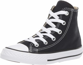 Converse Youths Chuck Taylor All Star Hi Unisex Kid's Hi-Top Sneakers
