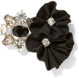 Banana Republic Opulent Floral Brooch