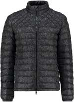 Strellson 4seasons Winter Jacket Grey