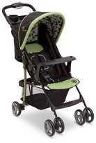 Jeep Full-Size Metro Stroller Trecking Multicolored
