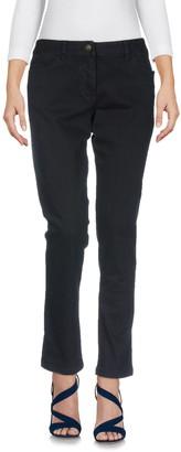 Brooks Brothers Denim pants