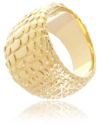 Georgina Jewelry Reverie Animal Print Ring