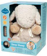 Cloud b Sleep Sheep 8 sounds