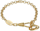 Vivienne Westwood New Petite Orb Bracelet