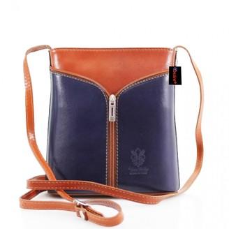 Yourdezire Womens Designer Real Leather Cross Body Bag Ladies Shoulder Handbag New