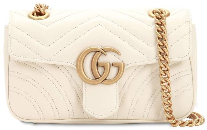 6c178e6d4 Gucci Heart Bag - ShopStyle