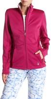 Spyder Jewel Soft Jacket