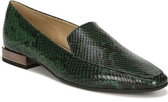 Naturalizer Clea Slip-ons Women Shoes