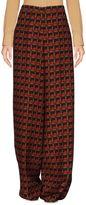 Etro Casual pants - Item 36983138