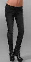 Mora Skinny Jeans
