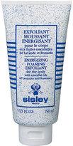 Sisley Paris SISLEY-PARIS Women's Energizing Foaming Exfoliant for the Body - 6.7 oz