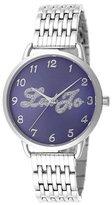 Liu Jo TLJ1029 women's quartz wristwatch