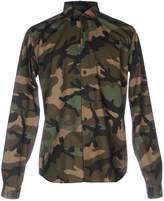 Valentino Shirts - Item 38676885