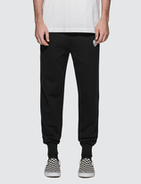 Billionaire Boys Club Small Arch Logo Sweatpants