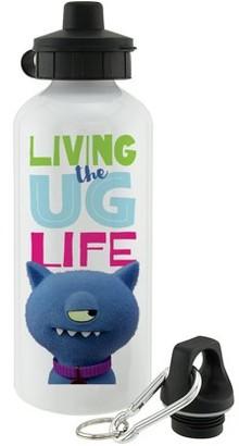 Uglydolls Living the Ug Life Kids Water Bottle