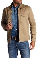 Levi's Harrington Trucker Jacket