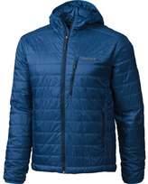 Marmot Men's Calen Hoody 73030 - Blue Night Hoodies