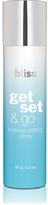 Bliss Get Set & Go Makeup Setting Spray