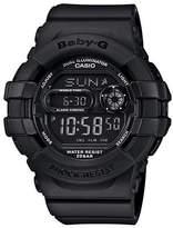 Casio Women's Baby-G Watch