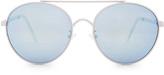 Quay Circus Life Sunglasses