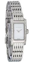 Gucci 8600L Diamond Watch