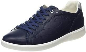 TBS Technisynthese Women's Oxygen C7 Multisport Outdoor Shoes
