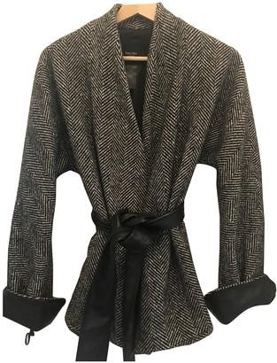 Smythe Tweed Jacket for Women
