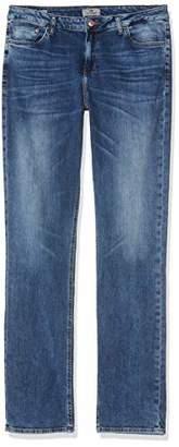 LTB Women's Aspen Y Slim Jeans,W25/L34